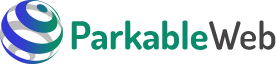 ParkableWeb – Get a Relevant Content Rich Website in Seconds. Selling Your Domain Name for Premium Prices Has Never Been Easier